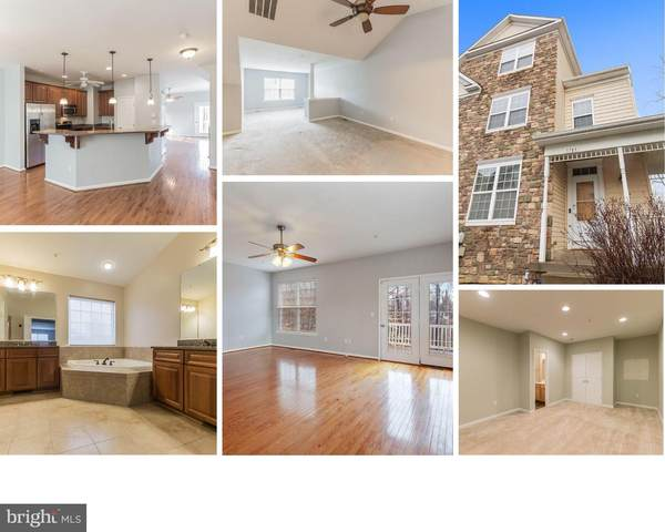 3789 Bedford Drive, NORTH BEACH, MD 20714 (#MDCA174446) :: Eng Garcia Properties, LLC