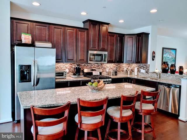 204 Ashburn Road, PHOENIXVILLE, PA 19460 (#PACT497990) :: Linda Dale Real Estate Experts