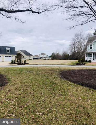 8174 Gatherly Circle, EASTON, MD 21601 (#MDTA137304) :: RE/MAX Coast and Country