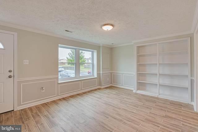 6934 Doublebrand Court, FREDERICK, MD 21703 (#MDFR259382) :: Eng Garcia Properties, LLC