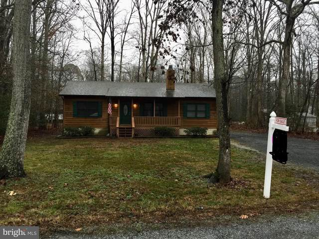 12846 Homestead Lane, LUSBY, MD 20657 (#MDCA174538) :: Bruce & Tanya and Associates