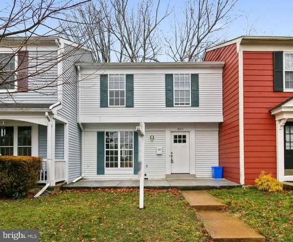 18145 Kitchen House Court, GERMANTOWN, MD 20874 (#MDMC695126) :: Bic DeCaro & Associates