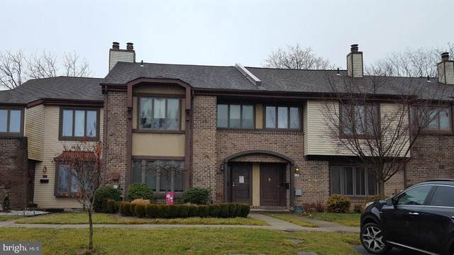 13 Essex Place, NEWTOWN, PA 18940 (#PABU489358) :: LoCoMusings