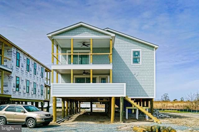 482 E Market Street, LEWES, DE 19958 (#DESU155780) :: Atlantic Shores Sotheby's International Realty