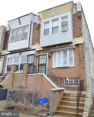 3130 N Napa Street, PHILADELPHIA, PA 19132 (#PAPH871170) :: Linda Dale Real Estate Experts