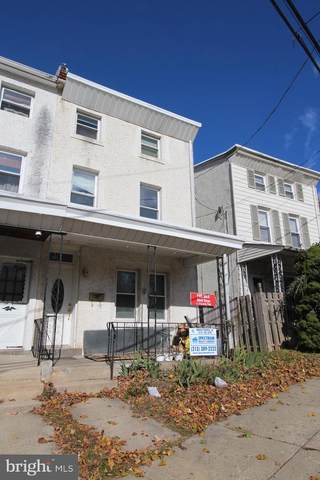 396 Parker Avenue, PHILADELPHIA, PA 19128 (#PAPH871496) :: Jim Bass Group of Real Estate Teams, LLC