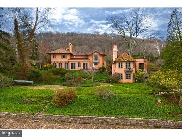3044 River Road, SOLEBURY, PA 18938 (#PABU489652) :: Linda Dale Real Estate Experts