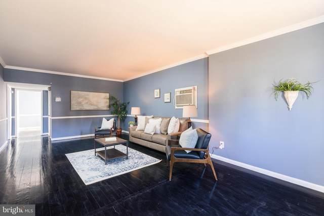 6111 York Road, BALTIMORE, MD 21212 (#MDBA500456) :: John Smith Real Estate Group