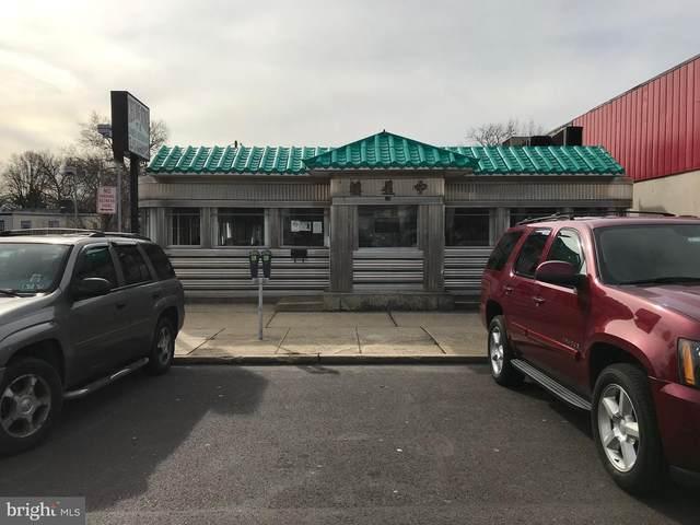 210 E Lancaster Avenue, ARDMORE, PA 19003 (#PAMC639076) :: RE/MAX Main Line