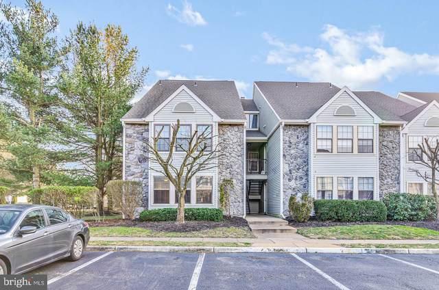 1 Chelmsford Court, MARLTON, NJ 08053 (#NJBL366920) :: Jim Bass Group of Real Estate Teams, LLC