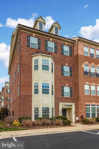 3628 Holborn Place, FREDERICK, MD 21704 (#MDFR259956) :: Coleman & Associates