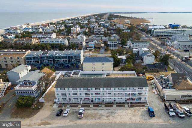 24 Dickinson Avenue 7A, DEWEY BEACH, DE 19971 (#DESU156264) :: HergGroup Horizon