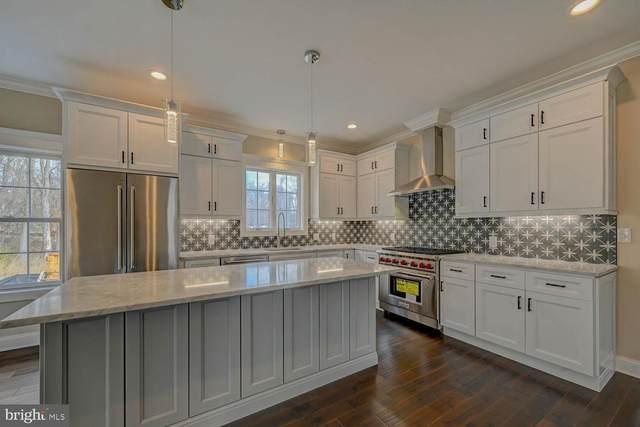 403 Basin Street, PRINCETON, NJ 08540 (#NJME291960) :: Jim Bass Group of Real Estate Teams, LLC
