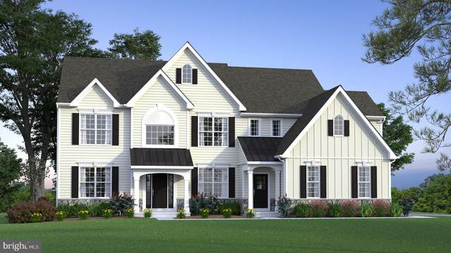 02 Abbotsford Drive, MIDDLETOWN, DE 19709 (#DENC495484) :: Bright Home Group