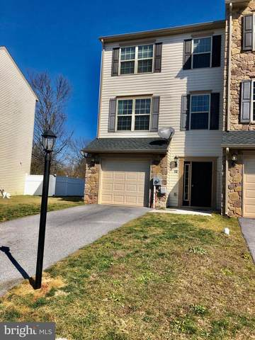 72 Katelyn Drive, NEW OXFORD, PA 17350 (#PAAD110572) :: The Heather Neidlinger Team With Berkshire Hathaway HomeServices Homesale Realty