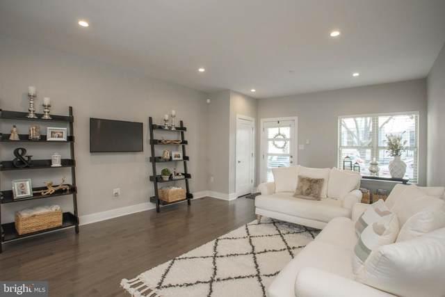 150 Kalos Street, PHILADELPHIA, PA 19128 (#PAPH874268) :: John Smith Real Estate Group
