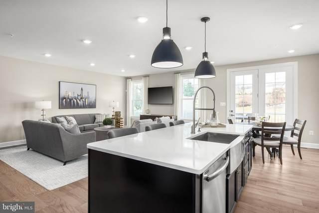 001 Piper Lane, EXTON, PA 19341 (#PACT499392) :: Keller Williams Real Estate