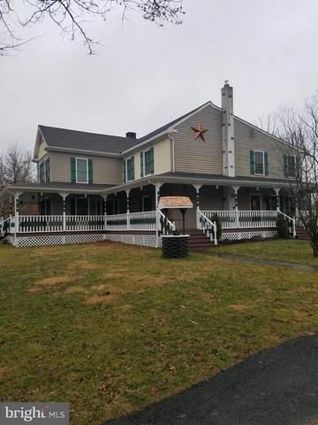 1038 Ferry Road, DOYLESTOWN, PA 18901 (#PABU490356) :: Linda Dale Real Estate Experts