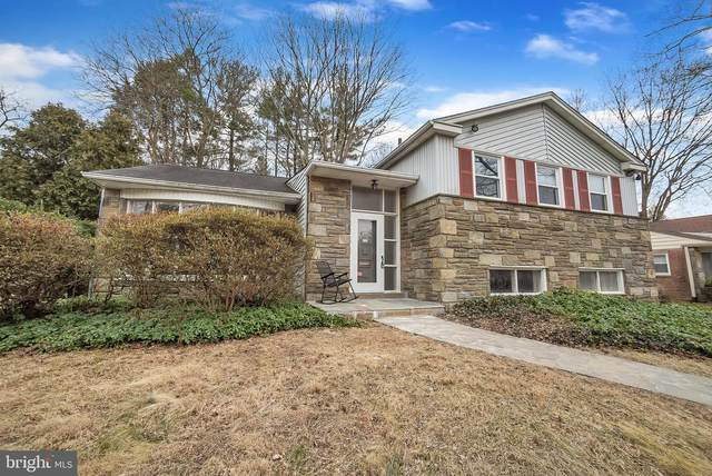 250 Wiltshire Road, WYNNEWOOD, PA 19096 (#PAMC639998) :: ExecuHome Realty