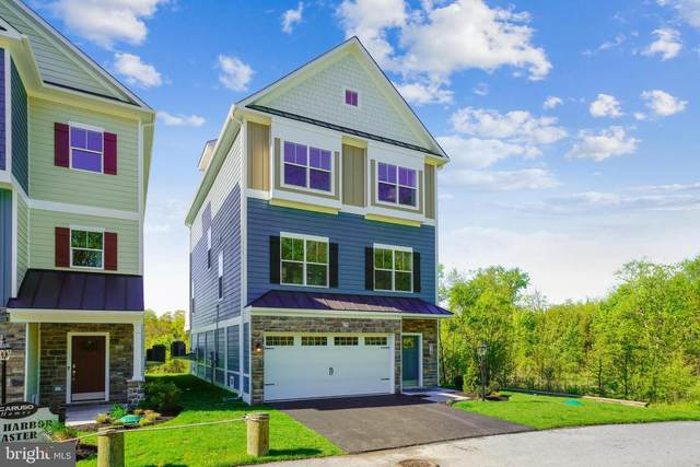 519 Schmidt Road, MIDDLE RIVER, MD 21220 (#MDBC486368) :: The Licata Group/Keller Williams Realty