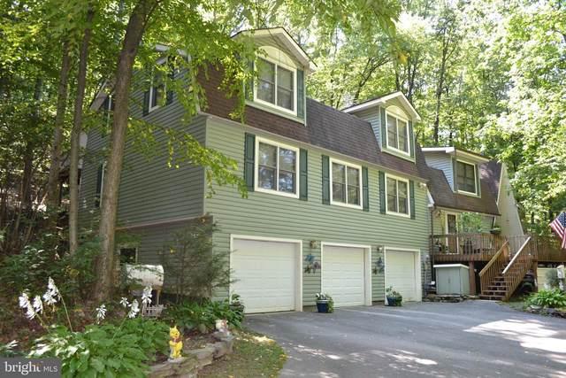 35 Ed Avenue, ASPERS, PA 17304 (#PAAD110638) :: Blackwell Real Estate