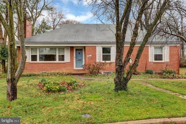904 Rappaix Court, BALTIMORE, MD 21286 (#MDBC486482) :: The MD Home Team
