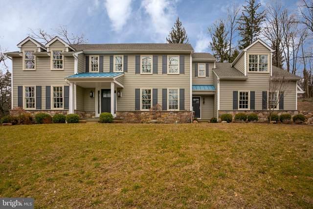 1140 Rydal, RYDAL, PA 19046 (#PAMC640346) :: Jason Freeby Group at Keller Williams Real Estate