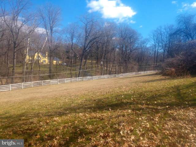 13301 Query Mill Road, NORTH POTOMAC, MD 20878 (#MDMC697566) :: The Daniel Register Group
