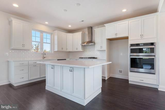 Lot 19 Addison Court, COLLEGEVILLE, PA 19426 (#PAMC640830) :: Charis Realty Group
