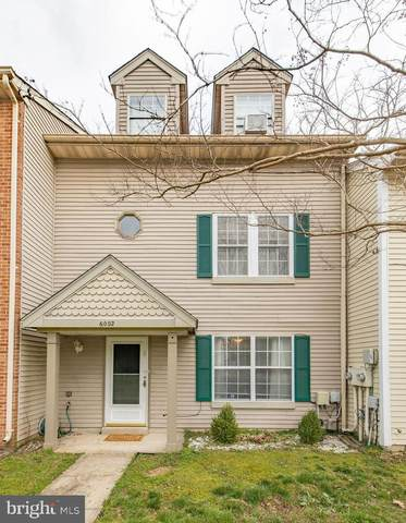 6002 Red Wolf Place, WALDORF, MD 20603 (#MDCH211692) :: Coleman & Associates