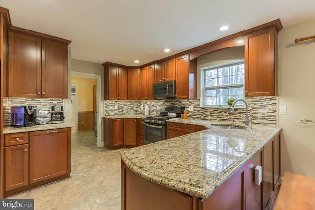 177 Victoria Avenue, MANTUA, NJ 08051 (#NJGL255944) :: Scott Kompa Group