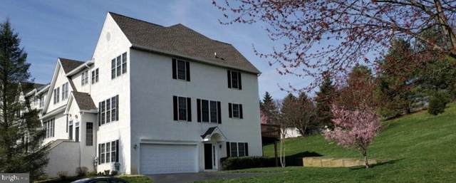 706 Whispering Brooke Drive, NEWTOWN SQUARE, PA 19073 (#PACT501972) :: Keller Williams Real Estate