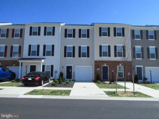 20970 Brunswick Lane, MILLSBORO, DE 19966 (#DESU157842) :: Atlantic Shores Sotheby's International Realty