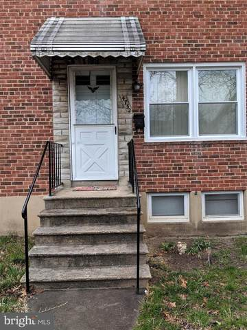 4752 Elison Avenue, BALTIMORE, MD 21206 (#MDBA503610) :: Network Realty Group