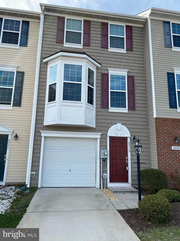 20779 Brunswick Lane, MILLSBORO, DE 19966 (#DESU157872) :: Atlantic Shores Sotheby's International Realty