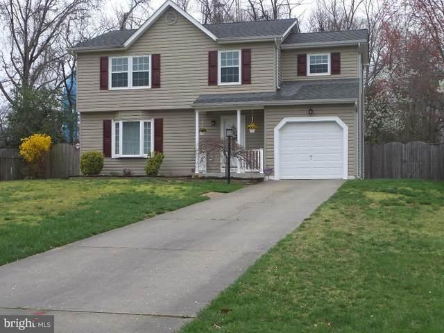 8202 Doby Lane, PASADENA, MD 21122 (#MDAA428816) :: Dart Homes