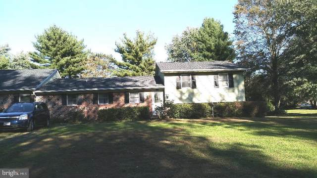 3003 Andover Road, FOREST HILL, MD 21050 (#MDHR244724) :: Advance Realty Bel Air, Inc