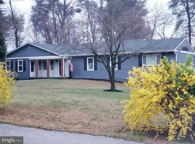7866 June Drive, PASADENA, MD 21122 (#MDAA429122) :: Dart Homes