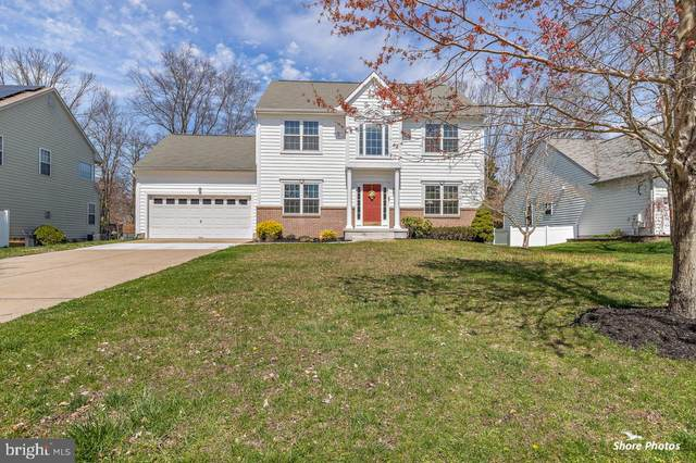 30 Monmouth Avenue, BERLIN, NJ 08009 (#NJCD390276) :: HergGroup Horizon