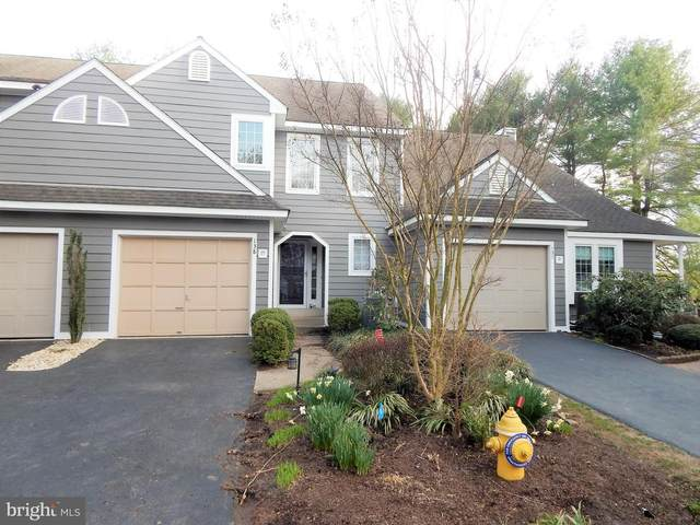 138 N Village Lane, CHADDS FORD, PA 19317 (#PACT503584) :: The John Kriza Team