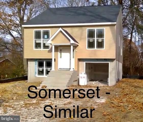 8141 Hog Neck Road, PASADENA, MD 21122 (#MDAA429712) :: Dart Homes