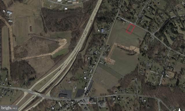 370 Hampshire Road, READING, PA 19608 (#PABK356566) :: Iron Valley Real Estate