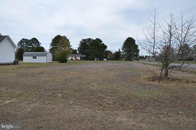 65 Glebe Harbor Drive, MONTROSS, VA 22520 (#VAWE116200) :: Pearson Smith Realty