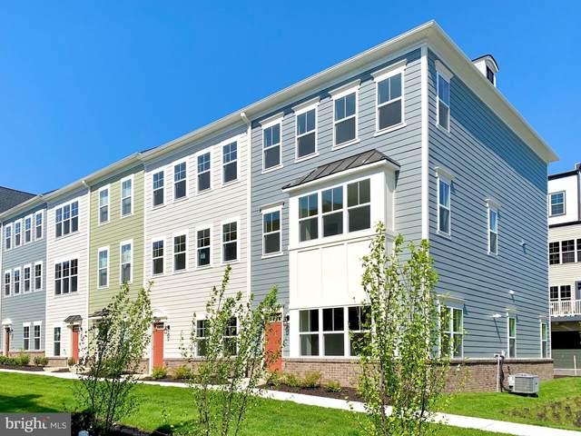 14347 Summit View Lane, ROCKVILLE, MD 20850 (#MDMC702126) :: Jennifer Mack Properties