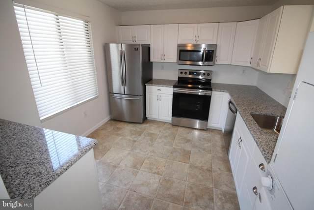 25 Keepsake Place, WALDORF, MD 20602 (#MDCH212560) :: Revol Real Estate