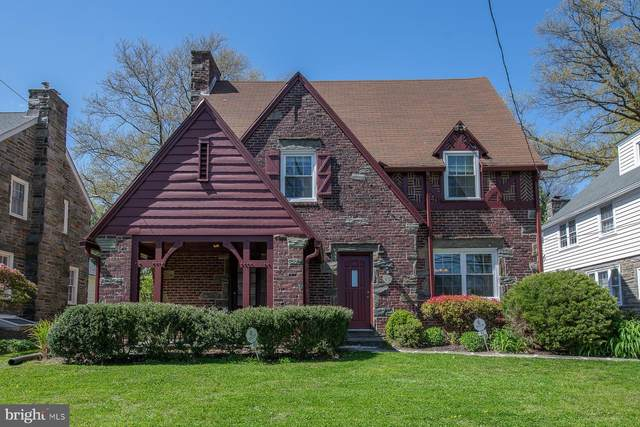 45 Overhill Road, BALA CYNWYD, PA 19004 (MLS #PAMC645628) :: The Premier Group NJ @ Re/Max Central
