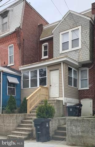 1406 W 6TH Street, WILMINGTON, DE 19805 (#DENC499014) :: Pearson Smith Realty