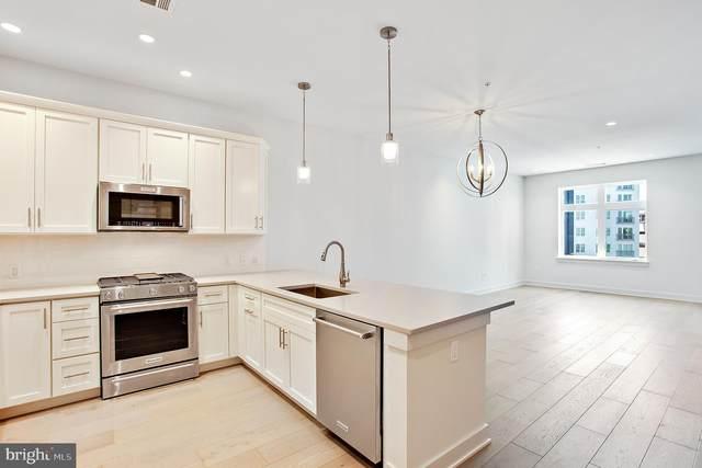 575 S Goddard Boulevard #510, KING OF PRUSSIA, PA 19406 (MLS #PAMC645978) :: Kiliszek Real Estate Experts