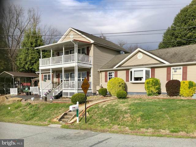 1100 Frenchtown Road, PERRYVILLE, MD 21903 (#MDCC168982) :: Eng Garcia Properties, LLC