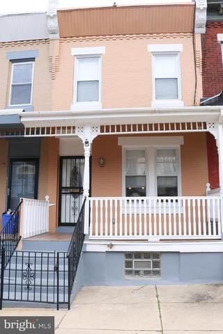 5524 Cambridge Street, PHILADELPHIA, PA 19131 (MLS #PAPH887534) :: The Premier Group NJ @ Re/Max Central